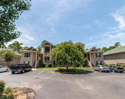 504 Pinehurst Ln. Unit 18I, Pawleys Island image
