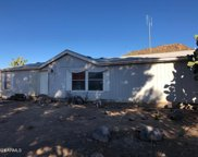 43807 N 1st Avenue, New River image