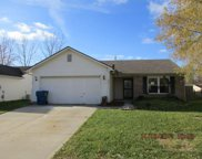 6130 Rocky River  Drive, Indianapolis image