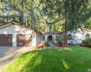 17609 5th Ave W, Bothell image