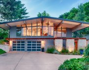 8603 West 68th Place, Arvada image