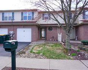 78 Freedom, Palmer Township image