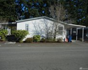 2500 S 370th St Unit 129, Federal Way image
