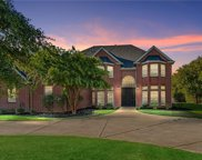 1805 Wickwood Court, Denton image