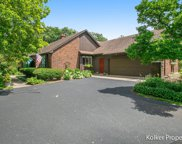 6075 N Gatehouse Drive Se, Grand Rapids image