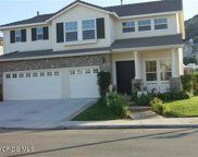 1525 HIDDEN RANCH Drive, Simi Valley image