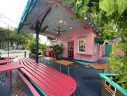 1000 Eaton, Key West image