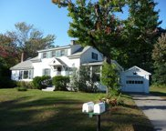 43 Webster Lake Road, Franklin image