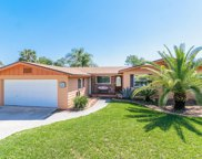4315 COQUINA DR, Jacksonville image