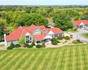 14818 Cameron Road, Excelsior Springs image