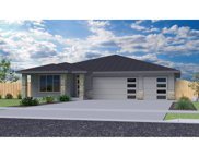 2023 NW McGarey  DR, McMinnville image