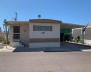 530 S Alma School Road Unit #73, Mesa image