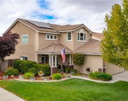 2419     Winding Brook Road, Paso Robles image