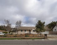 1421 MELLOW Lane, Simi Valley image