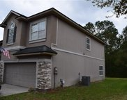 86230 SAND HICKORY TRAIL, Yulee image