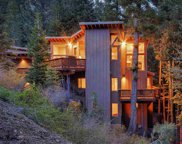 1581 Zurs Court, Alpine Meadows image
