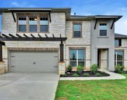 3317 Catalina Ranch Rd, Leander image