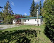 8608 Golden Valley Dr, Maple Falls image