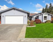 2636 S 366th Place, Federal Way image