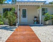 2217 Harris, Key West image