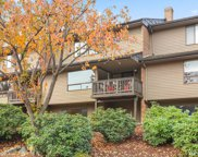 10733 Glen Acres Dr S, Seattle image