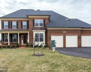 17017 BENNETT WAY, Poolesville image