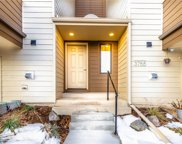 3755 Birchwood Drive Unit 47, Boulder image