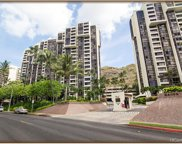 501 Hahaione Street Unit 1/9J, Honolulu image
