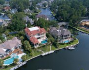 5 Plumbridge Lane, Hilton Head Island image