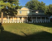 2919 Hornaday  Drive, Greenwood image