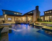 1800 Knights Chance Ln, Spicewood image