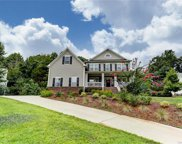 1463  Old Tara Lane, Fort Mill image