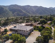 6 Via Contenta, Carmel Valley image