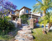 11599 Cypress Canyon Park Dr, Scripps Ranch image