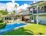 61 L'Orange Place, Oahu image