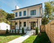 617 S 13Th St, Nashville image