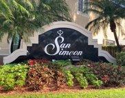 3715 San Simeon Cir Unit #3715, Weston image