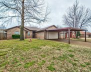 330 W Crooked Branch Way, Mustang image