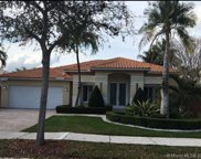 11303 Nw 65th St, Doral image