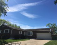 2923 West 78th Place, Merrillville image