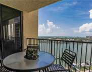 700 Island Way Unit 904, Clearwater Beach image