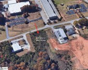 00 Powdersville Road, Easley image