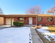 705 South Glencoe Street, Denver image