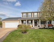 15 Brookshire Creek, Wentzville image