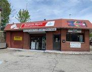 200 Division  Street, Peekskill image