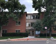 948 North Street Unit 22, Boulder image