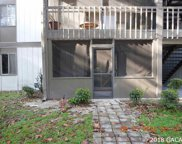 6519 W Newberry Road, Gainesville image