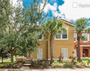 8549 Bay Lilly Loop, Kissimmee image