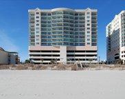 2001 S Ocean Blvd. Unit 607, North Myrtle Beach image