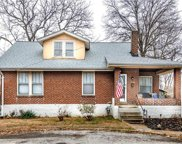 2128 Richert  Place, St Louis image